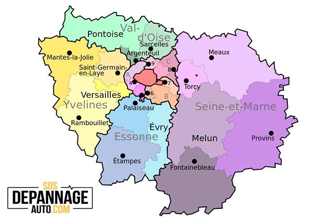 //sos-depannage-auto.com/wp-content/uploads/2018/03/Carte-Ile-de-France-zone-depannage-auto.jpg