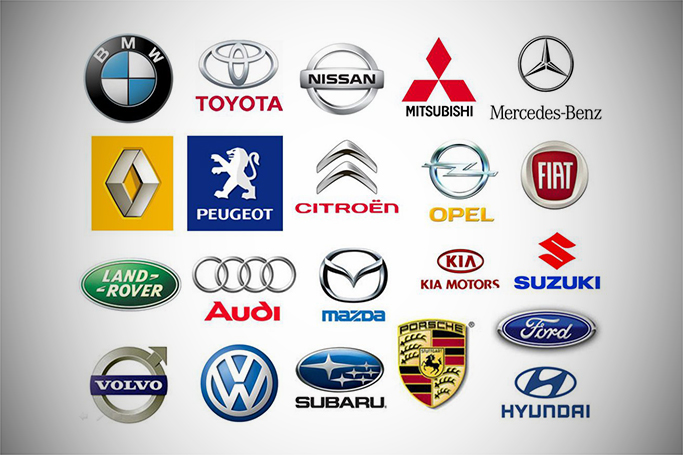//sos-depannage-auto.com/wp-content/uploads/2018/03/Marques-voitures.jpg