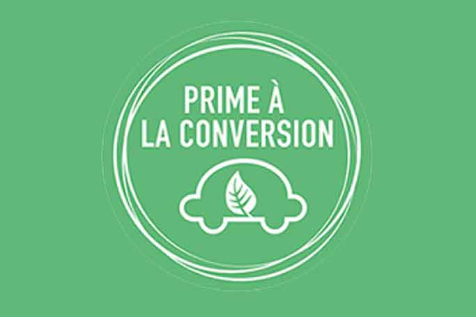 prime et superprime à la conversion 2019
