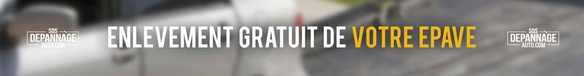 //sos-depannage-auto.com/wp-content/uploads/2019/04/enlevement-epave-gratuit-epaviste-paris-idf-1.jpg